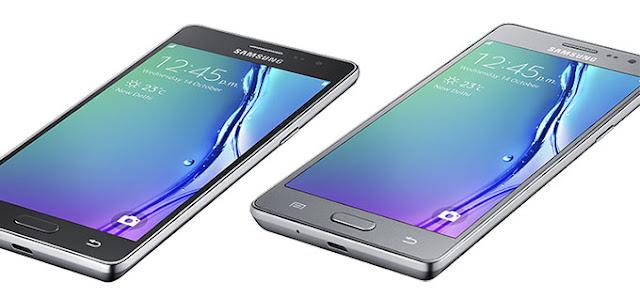 Samsung Z2 OS Tizen Resmi Dijual Di Indonesia, Berapa Harganya?