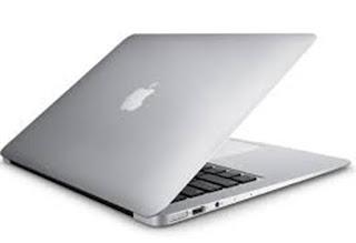 Harga Laptop APPLE MacBook