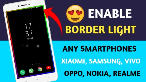 borderlight live wallpaper, borderlight wallpaper download, borderlight live wallpaper download apk