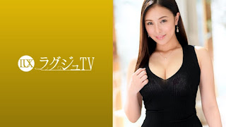 259LUXU-1073 Laptop TV 1071 Please touch me … A beautiful golf trainer standing darker than the imagination. If you stimulate with a big chest piston that protrudes a big buttock wearing Arakura's sexiness, it will be disoriented continuously in a while!