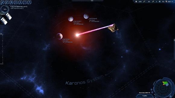 stardrive-2-sector-zero-pc-screenshot-www.ovagames.com-2