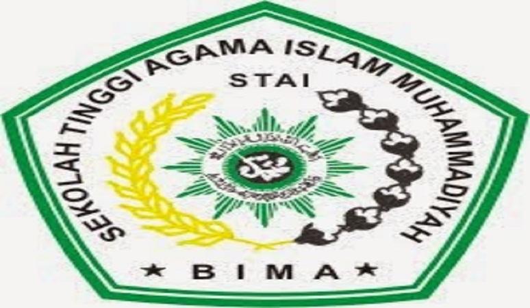 PENERIMAAN MAHASISWA BARU (STAIM BIMA) 2018-2019 SEKOLAH TINGGI AGAMA ISLAM MUHAMMADIYAH BIMA