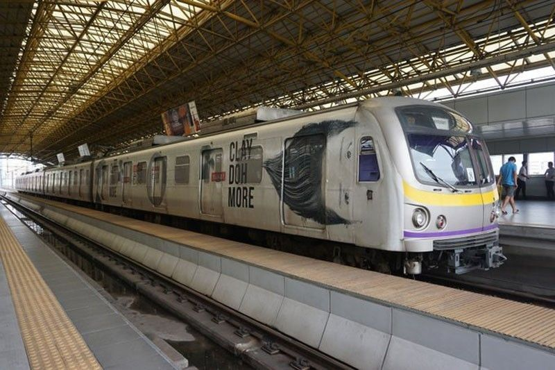 LIST: LRT, MRT, PNR Christmas Holidays 2019, New Year schedule