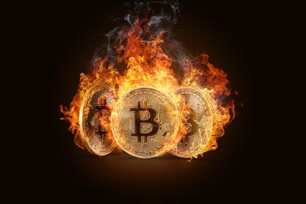 Why you shouldn't buy Bitcoin on Robinhood?