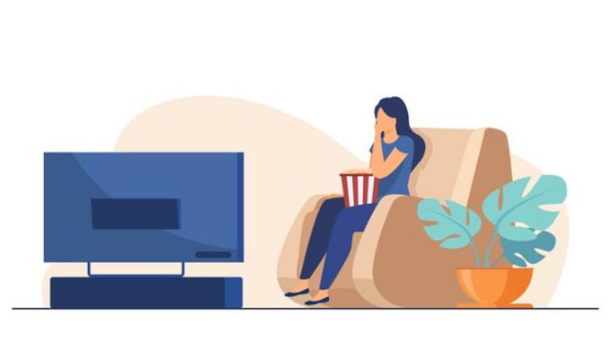 Fitur dan Keunggulan TV Kabel Murah, Pasang Sekarang Juga