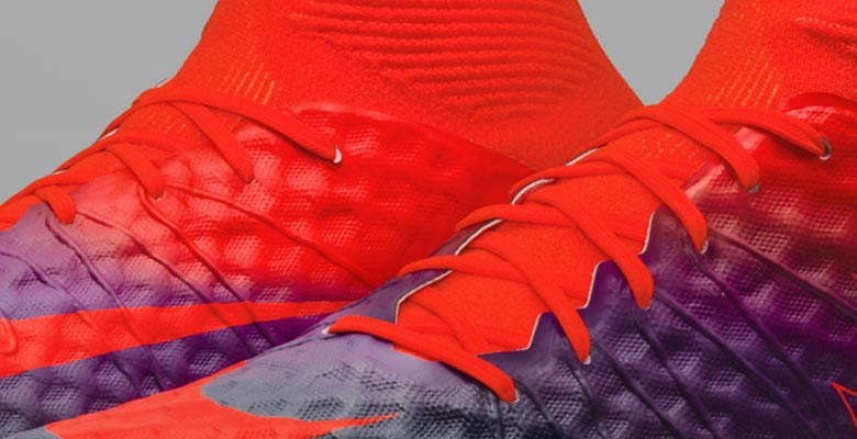 03768f180 ... Nike Hypervenom 2016-2017 football boot colorway will be worn by the  likes of Robert Lewandowski and Jamie Vardy and will also be released for  the Nike ...
