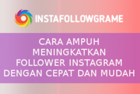 InstaFollowGrame - Instagram Tools For Marketing