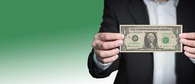 บัตรเครดิต KTC CASH BACK VISA PLATINUM สิทธิประโยชน์อะไรบ้าง