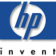 HP 2000-2b19WM Drivers for Windows 8 (64bit)