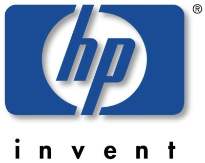 HP Driver : HP Pavilion 14-n014tu Drivers for Windows 7, Windows 8 (64bit)