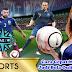 Cara Cepat Memilih Situs Judi Bola Online Terpercaya