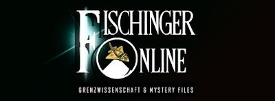 Grenzwissenschaft und Mystery Files