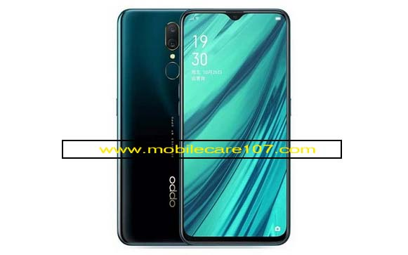 Oppo eMMC Direct Pinout Collection 2019 - Mobile Care
