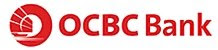 OCBC Bank Malaysia Local Undergraduate Scholarships