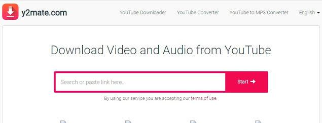 Download Video Youtube Menjadi Mp3 Biar Irit Kuota Pakar Dokumen