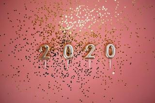 happy new year wishing shayari 2020 new collection