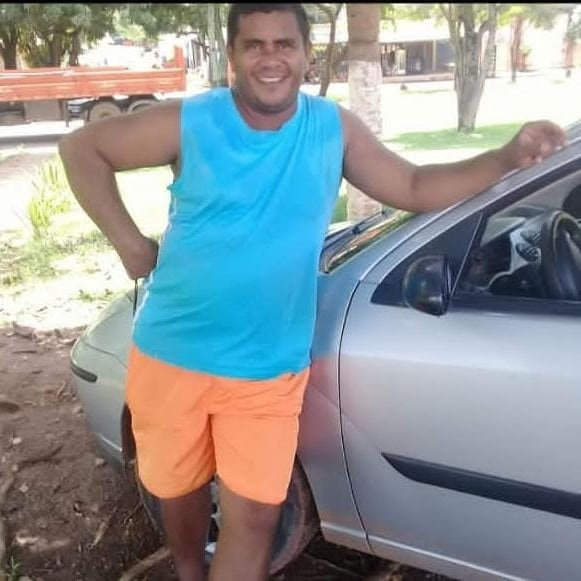 Motociclista morre durante colisão com caminhonete*  https://www.portalpebao.com.br/2021/05/piloto-morre-em-colisao-de-moto-com.html?m=1