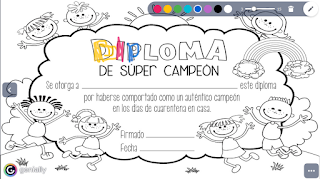 https://view.genial.ly/5ede3b8894e0670d80a15377/interactive-content-diplomas-coloreables