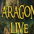 Aragon Live Kodi Addon Repo