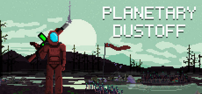 planetary-dustoff-pc-cover