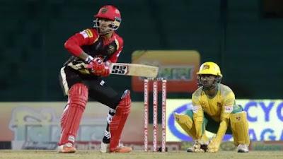 KPL 2019 BP vs BIJ 18th match Cricket Win Tips