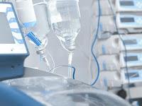 Terapi dan Resep Alami untuk Pengobatan Pasca Kemoterapi dan Operasi Menurut dr. Zaidul Akbar