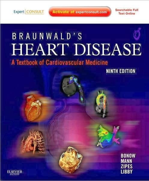 Buku Kedokteran Gratis Pdf