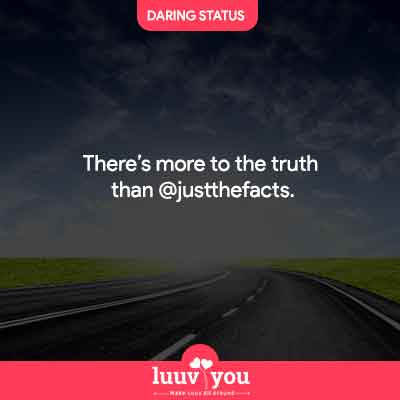 top daring quotes, daring status