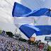 EE.UU. dice que apoya al pueblo de Nicaragua en su búsqueda de la democracia
