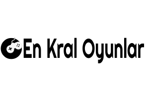 Şeker Oyun Logo