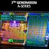 Bộ xử lý AMD A-Series thế hệ 7 sức mạnh mới dành cho PC