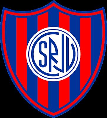 CLUB SPORTIVO Y RECREATIVO JUVENTUD UNIDA (30 DE AGOSTO)