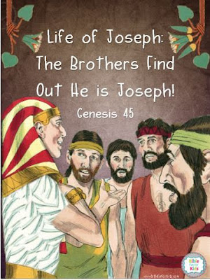 https://www.biblefunforkids.com/2019/11/life-of-joseph-series-10-brothers-find.html