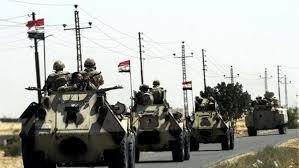 أعلن التلفزيون السودانى أن القوات المسلحة السودانية ستعلن بيانا عاجلا بعد قليل
