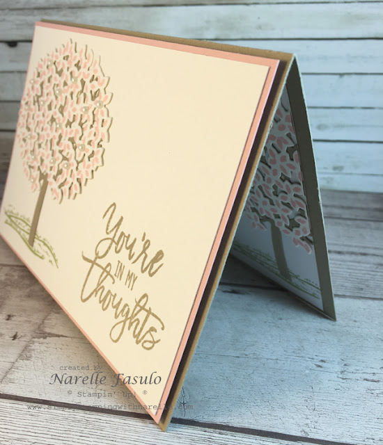 Thoughtful Branches - Narelle Fasulo - Simply Stamping with Narelle - available here - http://www3.stampinup.com/ECWeb/ProductDetails.aspx?productID=144328&dbwsdemoid=4008228