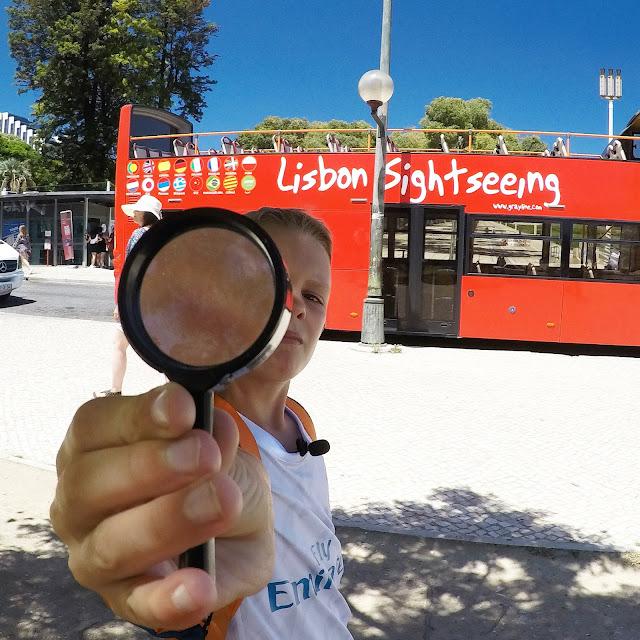 Wakacje na kempingu z Vacansoleil, Vacansoleil opinie, kemping europa, podróże z dzieckiem, podróże po europie, wakacje z dzieckiem, wakacje z dziećmi, lizbona z dziećmi