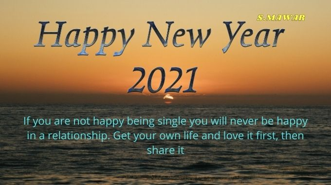 happy-New-Year-Wishes-Quotes । New-Year-2021-Shayari