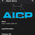 Rom AICP_Nightly Build Xiaomi Redmi 3