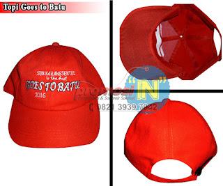 Vendor Topi Seragam Bordir, Supplier Topi Seragam Bordir, Grosir Topi Seragam Bordir, Jual Topi Seragam Bordir,