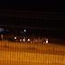 Vídeos; Grave acidente automobilístico foi registrado nessa noite (24) em Guarabira