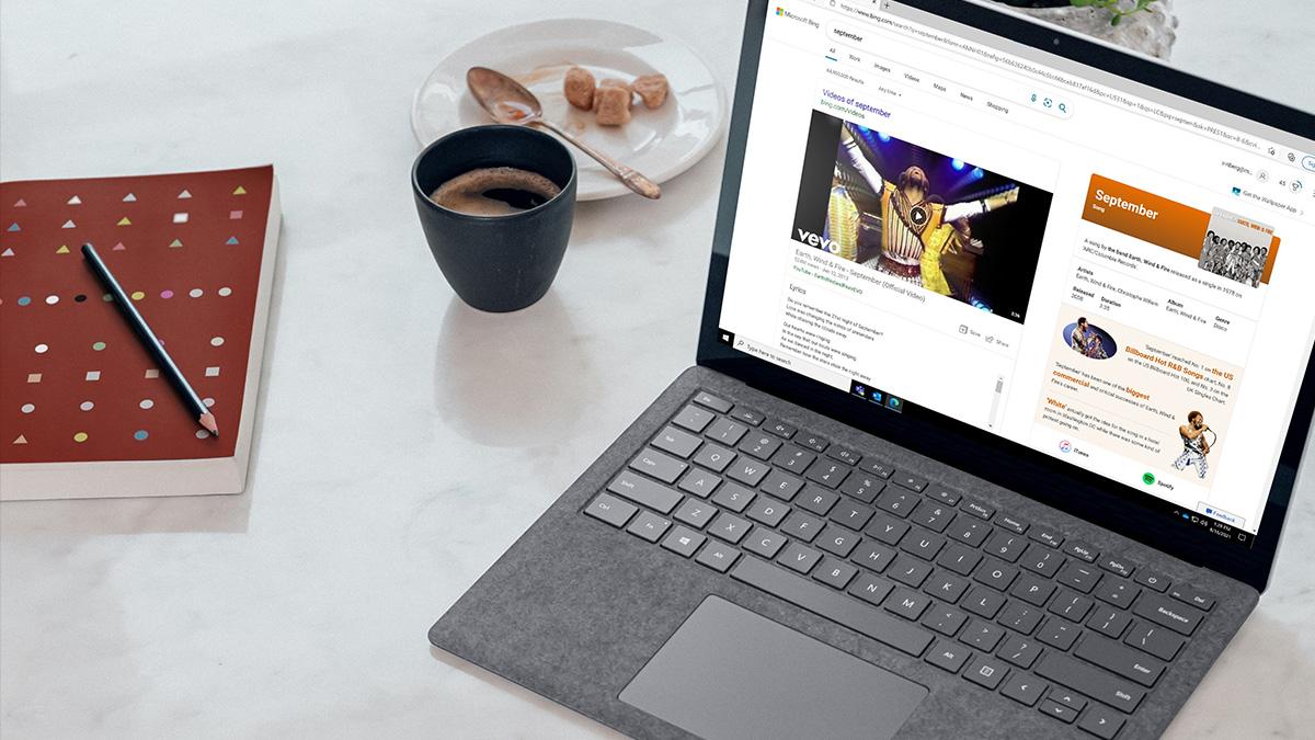 Segui l'evento Microsoft di presentazione dei nuovi Surface