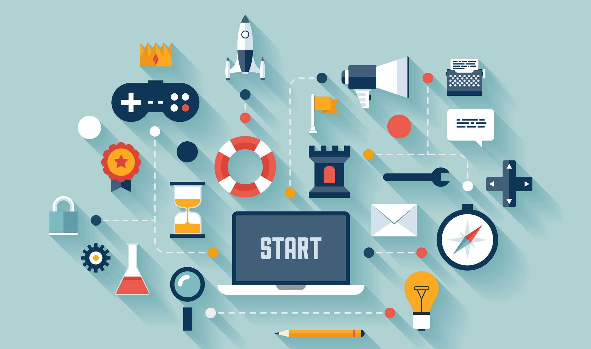 Bisnis Online Untuk Pelajar SMP Tanpa Modal