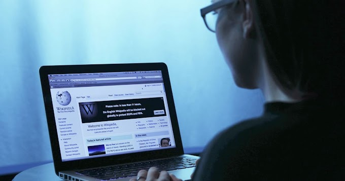 How To Become A Wikipedia Editor?