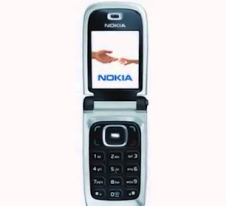 Download Nokia 6131 RM-115 Flash File/