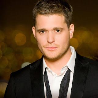 Biodata Penyanyi Jazz Michael Buble Terbaru