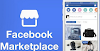 Facebook Marketplace is Missing in App | Latest Update without Marketplace Icon