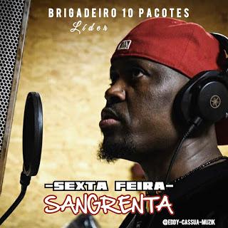 https://hearthis.at/samba-sa/brigadeiro-10-pacotes-sexta-feira-sangrenta/download/
