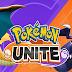 Pokémon UNITE PRE-REGISTRO