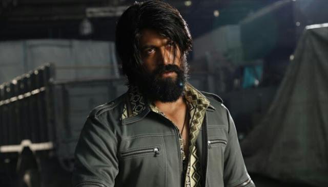 KGF Chapter 2 Star Yash Out, Vijay Deverakonda In?