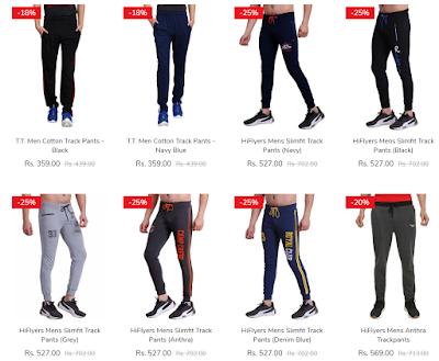 TT Bazaar - A Family Fashion Store Reviews in Hindi